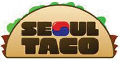 SeoulTaco