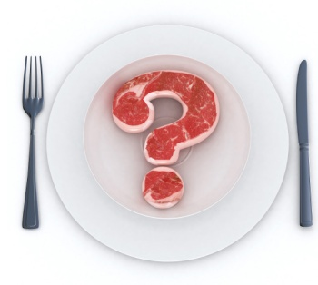 question-mark-mystery-meat
